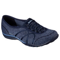 Calzado Skechers Relaxed Fit Active W Breathe-Easy para Mujer