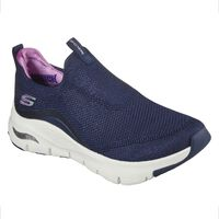 Calzado Skechers Sport: Arch Fit para Mujer