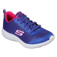 Girl Sport G para niña