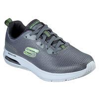 Tenis Skechers Dyna-Air para Hombre