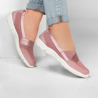 Calzado Skechers Active: Be-Lux - Daylights para Mujer