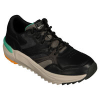 Tenis Skechers SW  Relaxed Fit USA: Verlan - Ryser para Hombre