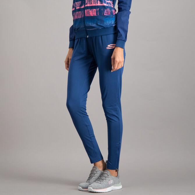 Set de Pants Skechers Sport Yoga para Mujer