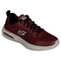 Tenis Skechers Sport: Dyna-Air para Hombre