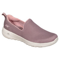 Calzado Skechers Go Walk Joy - Centerpiece para Mujer