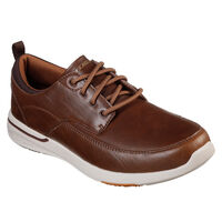 Tenis Skechers Relaxed Fit USA M Elent para Hombre