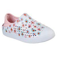 Calzado Skechers Cali Gear: Guzman Steps - Hello Daisy para Niña