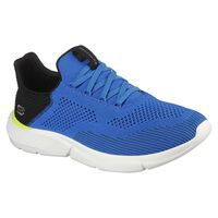 Tenis Skechers SW Relaxed Fit USA: Ingram - Brexie para Hombre
