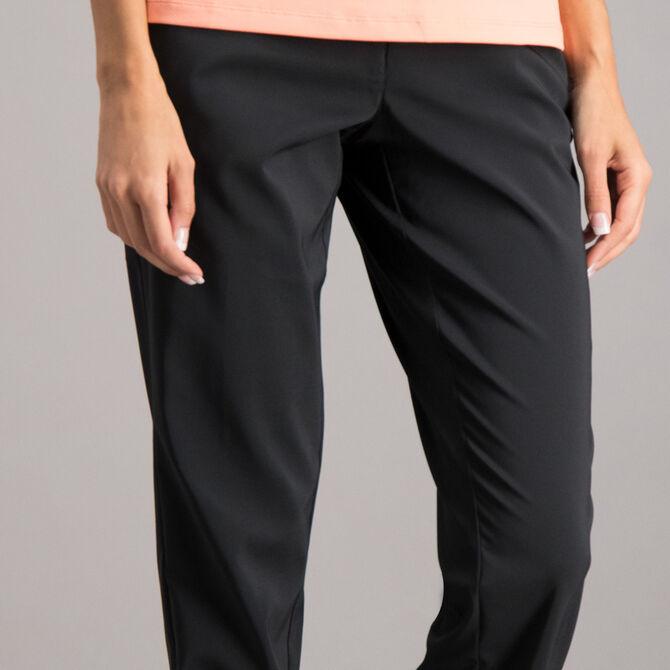 Pantalón Skechers Go Golf Performance para Mujer