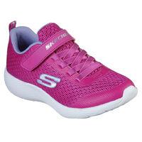 Tenis Skechers Girls Sport: Dyna-Lite para Niña