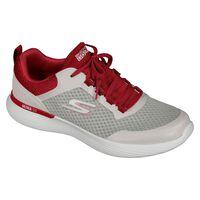 Tenis Skechers Go Run 400 V2 - Omega para Hombre