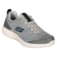 Tenis Skechers Mens Sport:Dyna-Lite - Rayve para Hombre