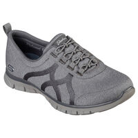 Calzado Skechers Relaxed Fit: EZ Flex Renew - Bright Days para Mujer