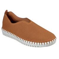 Zapatos Sepúlveda Blvd-Simple Route para Mujer