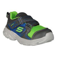 Tenis Skechers Sport Eclipsor - Swift Blast para Niño