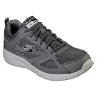 Tenis Skechers Dynamight 2.0 - Fallford para Hombre