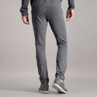 Set de Pants Skechers para Hombre