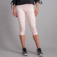 Capri Skechers Sport Fitness para Mujer