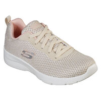 Tenis Dynamight 2.0 Quick Concept para Mujer