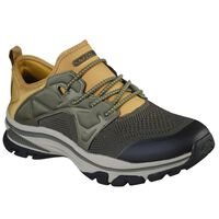 Tenis Skechers Relaxed Fit USA: Ralcon - Stroman para Hombre