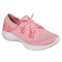 Tenis Skechers YOU W YOU para Mujer
