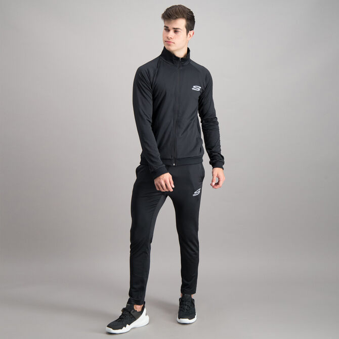 Set de Pants Skechers Sport Fitness para Hombre