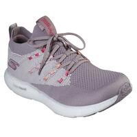 Tenis Skechers GOrun 7 para mujer
