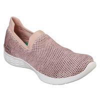 Calzado Skechers YOU: Define - Allegra para Mujer