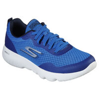 Tenis Skechers Go Run Focus - Bracken para Hombre