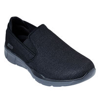 Calzado Skechers Relaxed Fit Sport: Equalizer 3.0 - Summin para Hombre