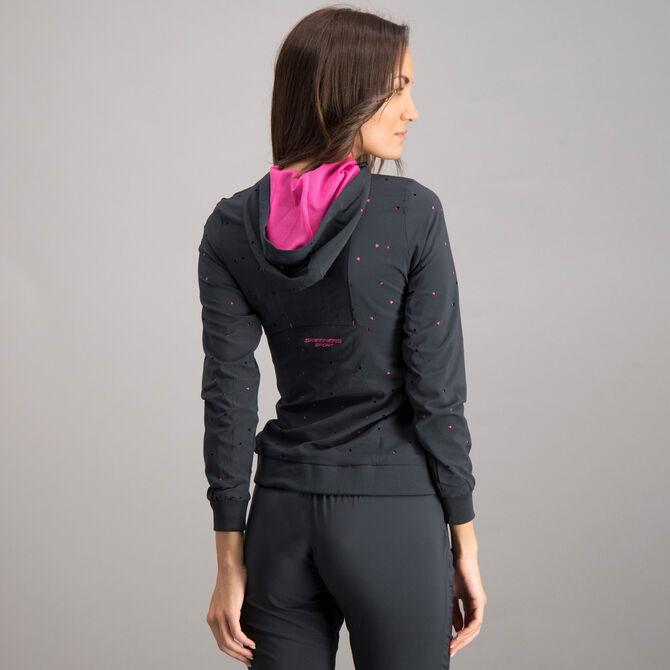 Set de Pants Skechers Sport Running para Mujer