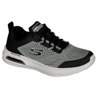 Tenis Skechers Sport: Dyna-Air para Hombre