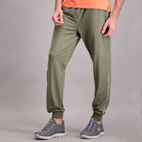 Pants Skechers Sport Training para Hombre