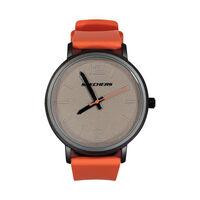 Reloj Skechers para Unisex
