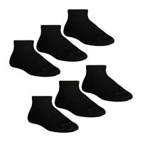 Calcetines Skechers 6 Pack para Hombre