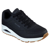 Tenis Skechers Uno - Stand on Air para Hombre