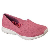 Calzado Skechers Seager - Stat para Mujer