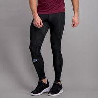 Legging Skechers Sport Training para Hombre