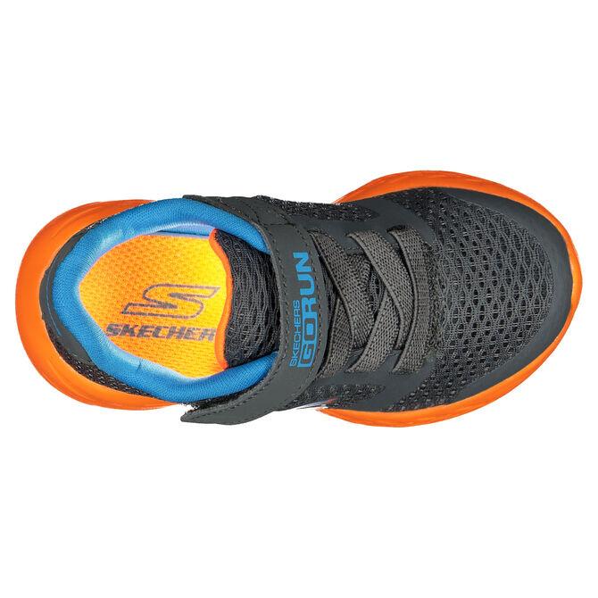 Tenis Skechers GO RUN 600 B GO para Niño