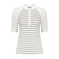 Playera Skechers Go Golf Performance para Mujer