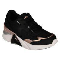 Tenis Skechers Mark Nason - Diamond Air para Mujer