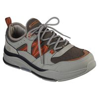 Tenis Skechers Relaxed Fit USA: Benago - Flinton para Hombre